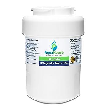 AquaHouse AH-GMW filtro de agua compatibles para General Electric ...