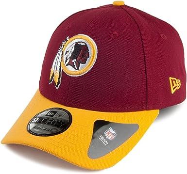 Gorra de b/éisbol Village Hats para hombre