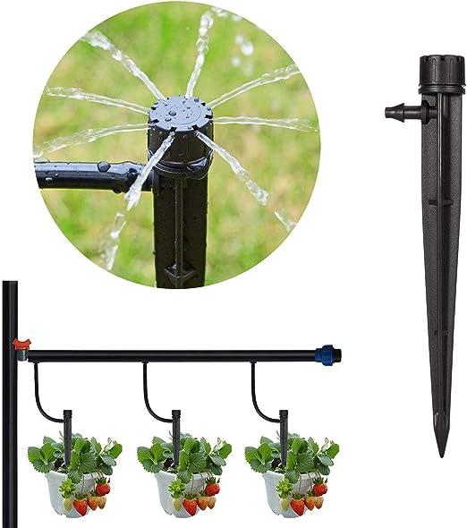 SurePromise One Stop Solution for Sourcing Sistema de riego por ...