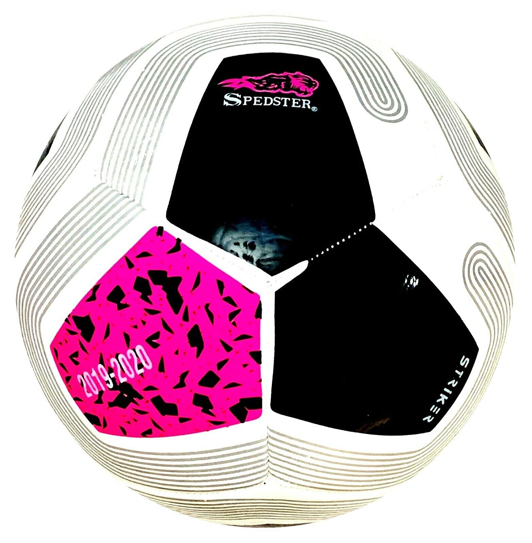 Premier League Football 2019-2020 - Balón de fútbol (tamaño 5 ...