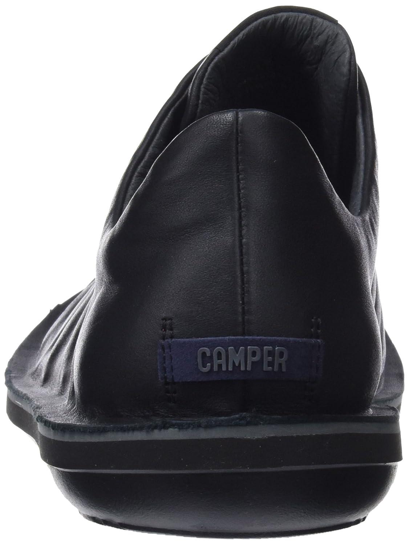 CAMPER CAMPER CAMPER Beetle 18751-043 Freizeitschuhe Herren B01IG5ECRM  208f9b