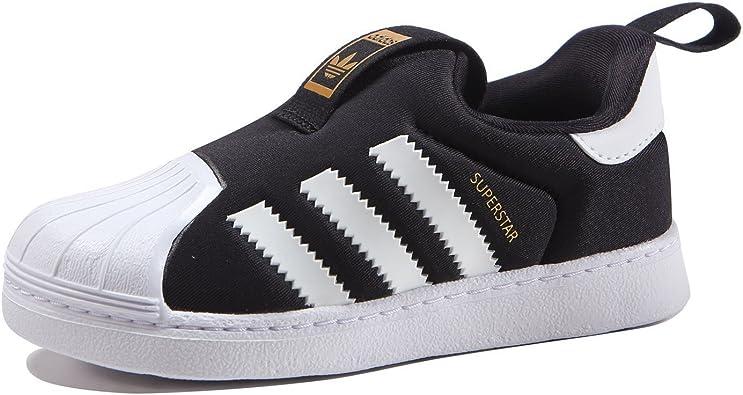 Adidas Kids Superstar 360 S82711