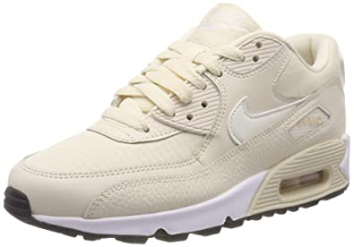 Amazon.com  NIKE Air Max 90 Womens Running Shoes  Nike  Shoes 0d6a715f4a4db