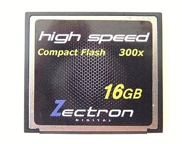 32 GB Alta Velocidad CF Compact Flash tarjeta de memoria x ...