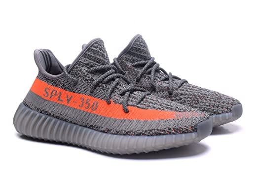 396b527297392 nike shoes for men 2017 price in india adidas yeezy boost 350 beluga ...