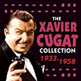 The Xavier Cugat Collection 1933-58