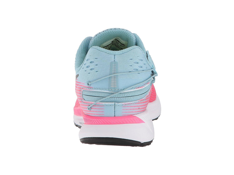 Gentlemen/Ladies Nike Women's Women's Women's Air Zoom Pegasus 34 Flyease Running Shoe Fine processing Beautiful appearance Authentic guarantee BW12875 61c618