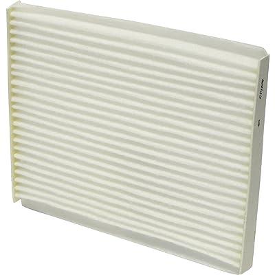 UAC FI 1176C Cabin Air Filter: Automotive