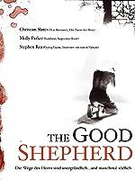 The Good Shepherd - Tödliches Gelübde
