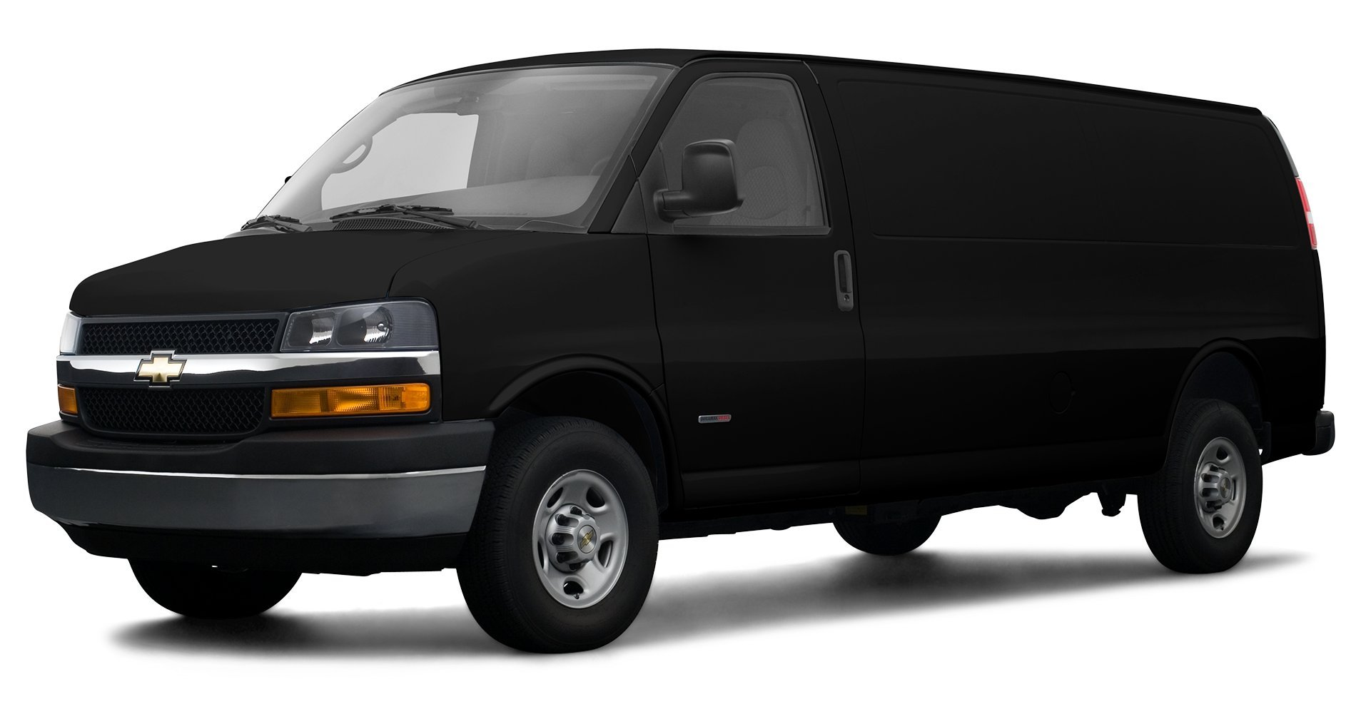 2008 gmc savana 3500 reviews images and. Black Bedroom Furniture Sets. Home Design Ideas
