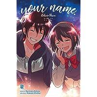 Your Name - Edição Única