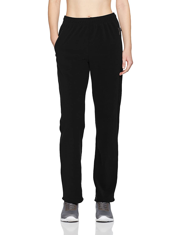 TALLA 40. Trigema Pantalones Deportivos para Mujer