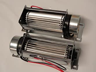 2 Pack of Universal Actuators for Power Door Lock Conversion Kits or Alarms Locking System Kit 2 or 4 Door Powerhouse TEP 360 Degree