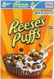 Reese's Puffs 368 g