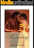 Runaway (A New Adventure Begins - Star Elite Book 4)