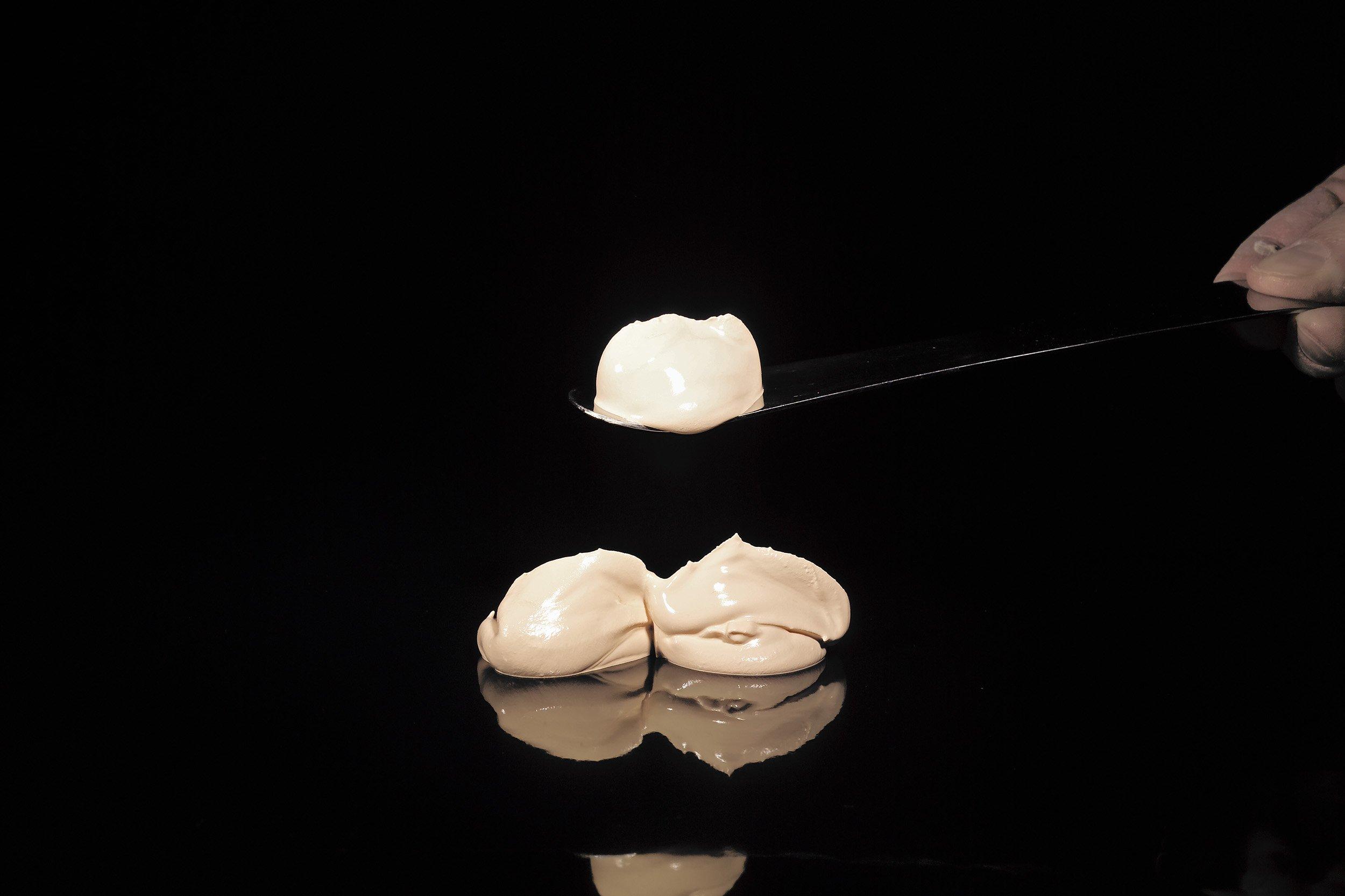 SheraHard-Rock, Typ IV Die Stone, 9.9 lb bag, golden brown