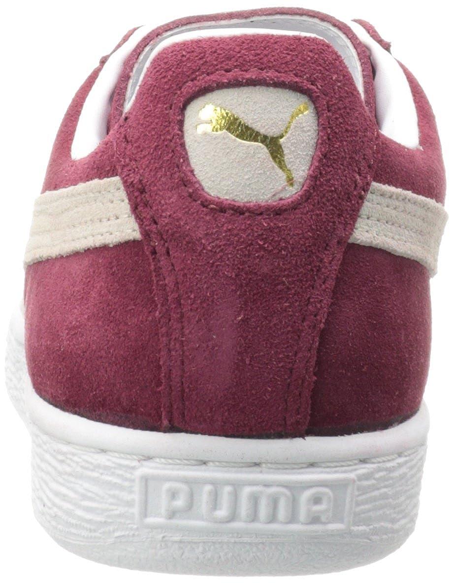 Puma Suede Classic Casual Emboss Turnschuhe Herren Herren Herren  193070