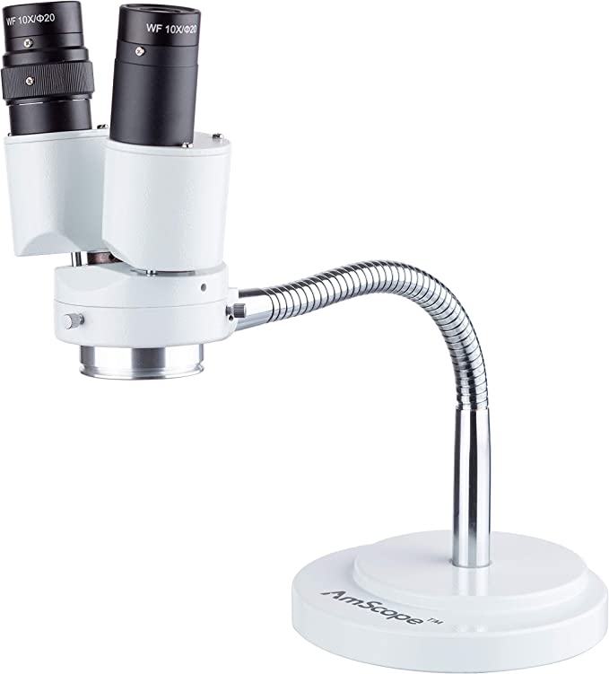 Wall Mount Dental Microscope 5 Step,0-180/° Inclinable Binoculars with Advanced LED Illumination ISO CE Dr.Onic