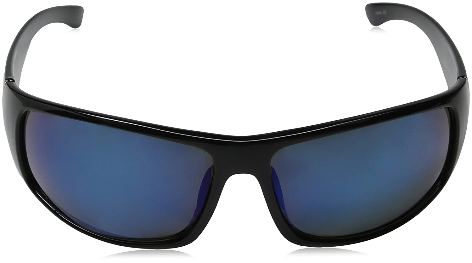 ef731f12c0 Suncloud Turbine Polarized Sunglasses