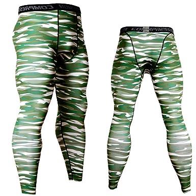 58bc1aec80e Rawdah Mens Casual are Breathable Sports Pants Harem Yoga Underpants Hot  Tena Plus Size Work Hangers
