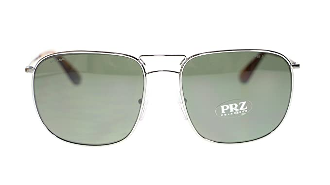 65aa3d07b1e02 Image Unavailable. Image not available for. Colour  Prada Mens Sunglasses  ...
