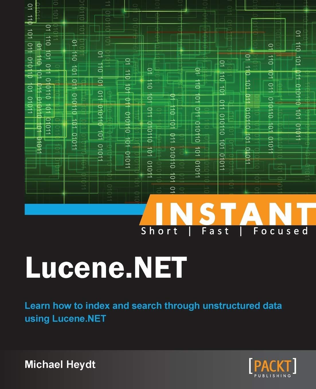 .NET Programming 10-Minute Solutions