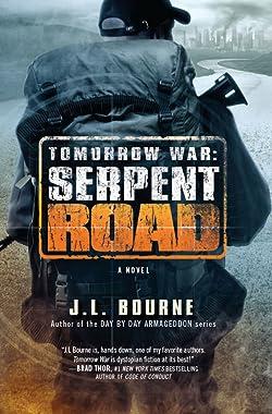 J. L. Bourne