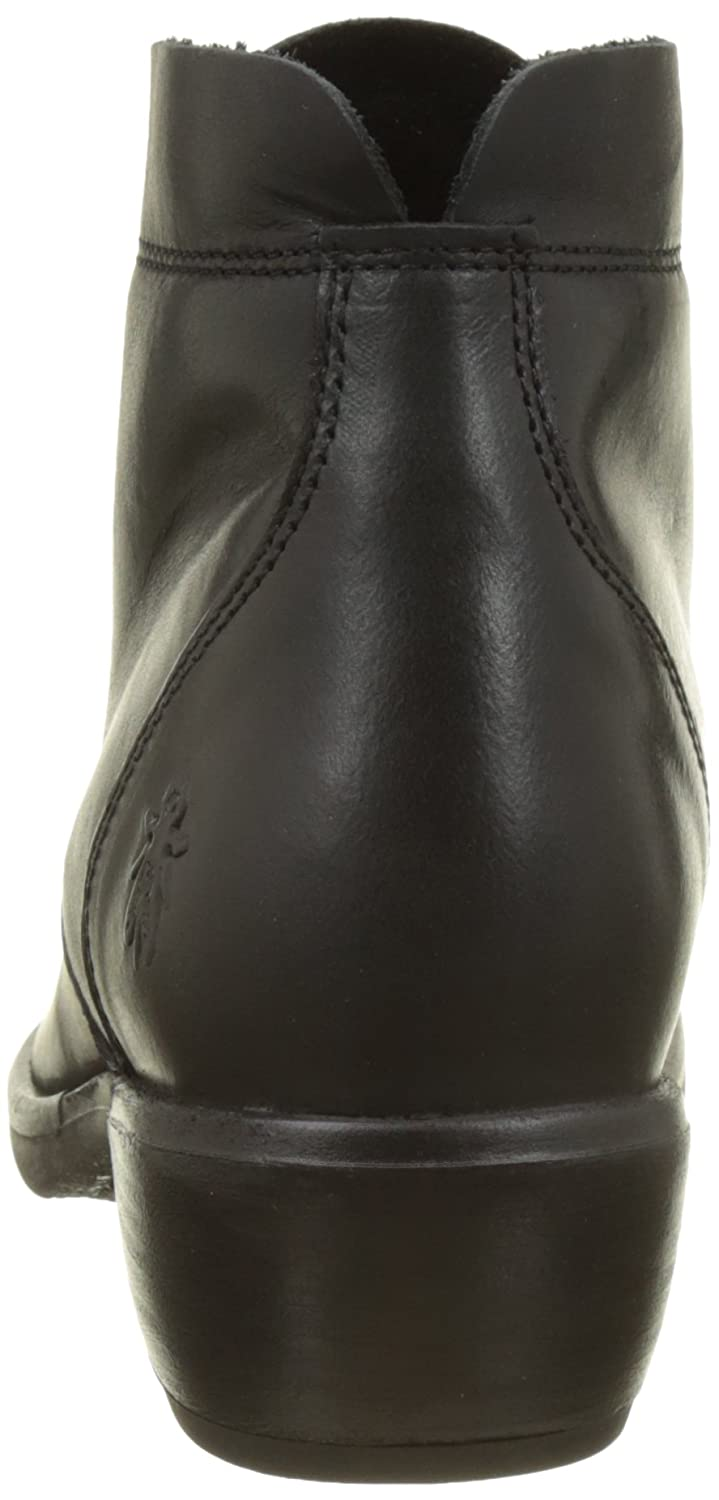 Bottes London Fly Classiques Hedo315fly London Fly CshdxQrt