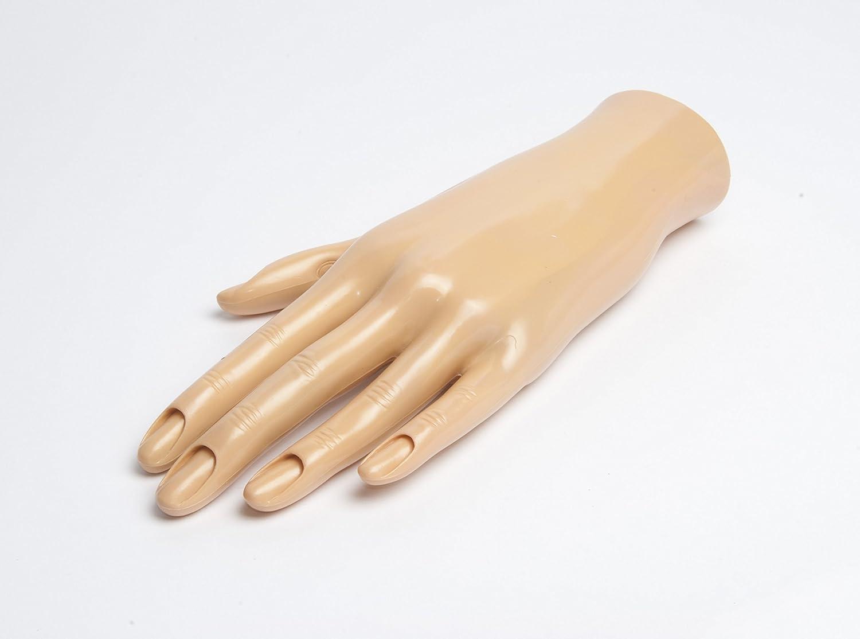 Amazon.com: Diane Practice Hand: Beauty