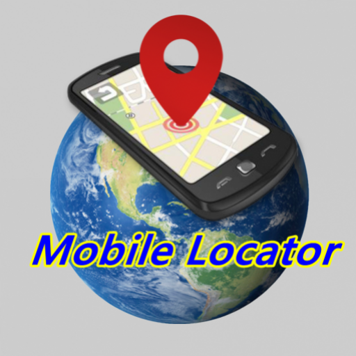 PeggyApp Mobile Locator product image