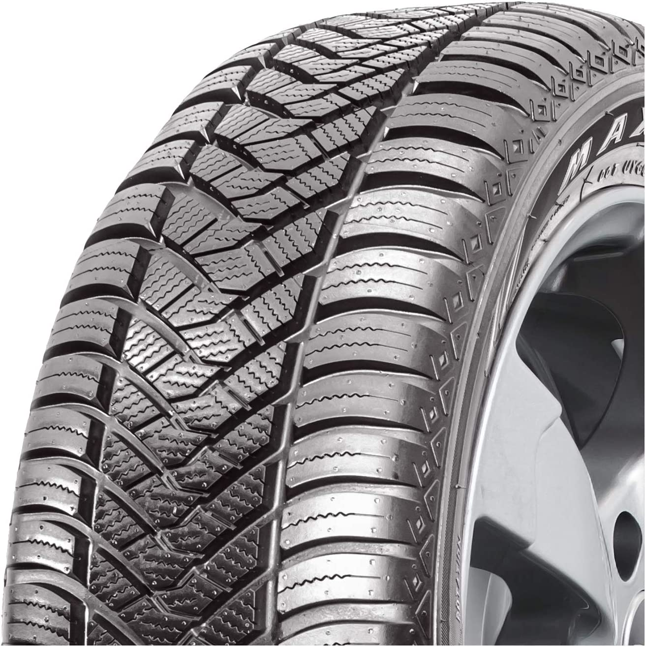 Pneumatico 4 stagioni Maxxis AP2 All Season M+S 145//65R15 72T