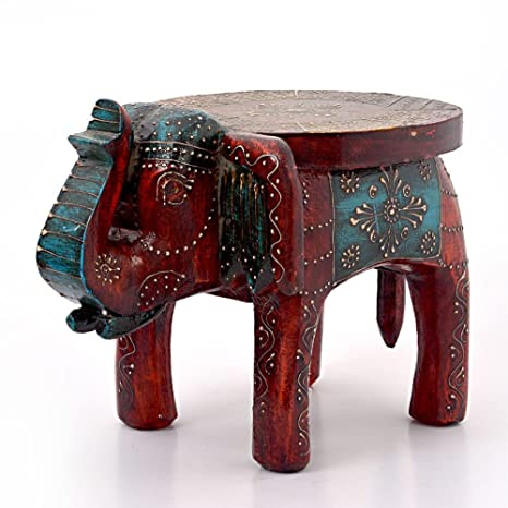 Buy Jaipur Little House New Year Handicrafts Home Decorative Items
