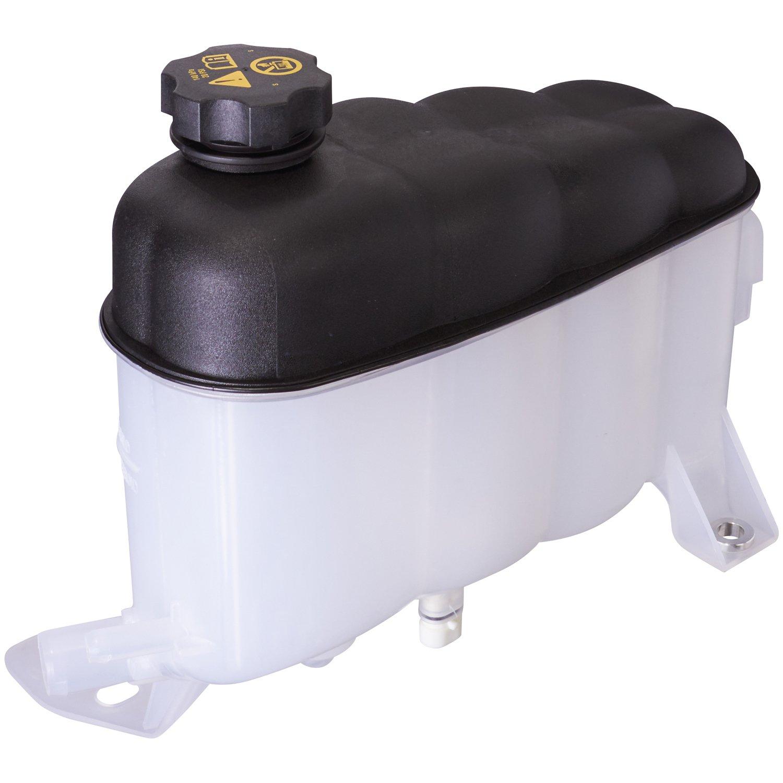 Spectra Premium FRT1217C Engine Coolant Reservoir