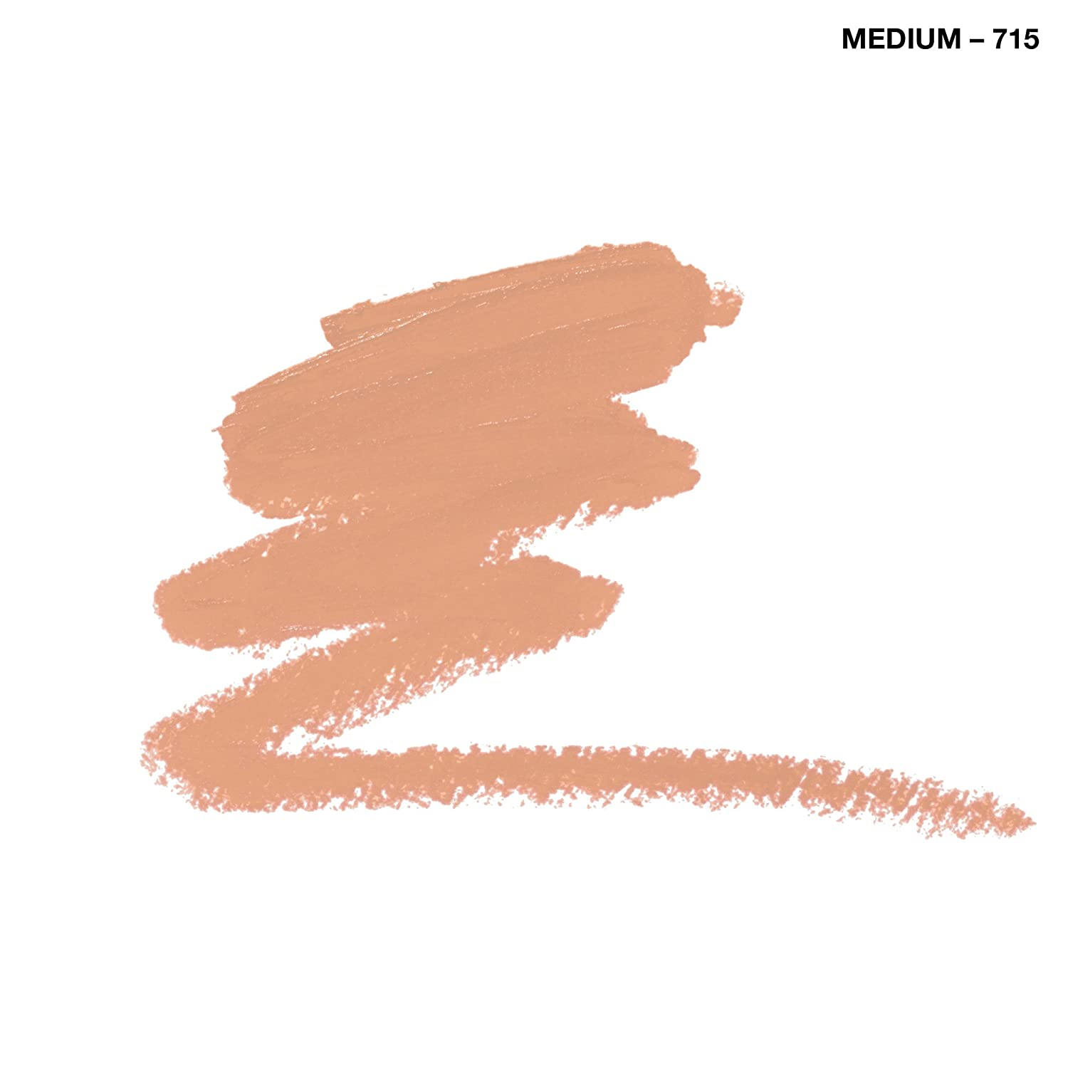 COVERGIRL - Smoothers Concealer - Packaging May Vary Coty 335489