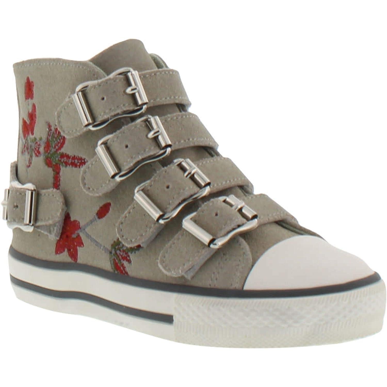 Ash Kids Vava Flowers-t Sneaker