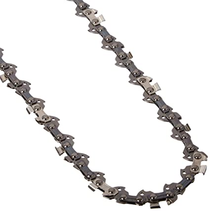 Amazon ego 14 inch chain saw chain for ego 14 inch chain saw ego 14 inch chain saw chain for ego 14 inch chain saw models cs1401 greentooth Images