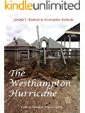 The Westhampton Hurricane: Colton Banyon Mystery # 27