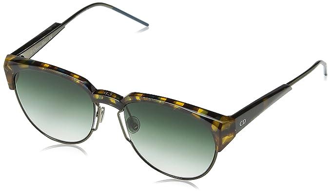 Christian Dior DIORSPECTRAL S5 01H, Gafas de sol para Mujer ...