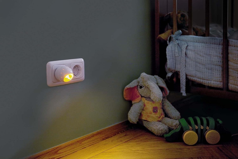 silber Osram LED LEDstixx Batteriebetriebene Leuchte f/ür innenanwendungen