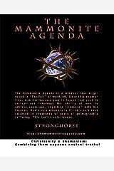 The Mammonite Agenda Kindle Edition