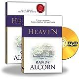 Heaven Group Leaders Kit