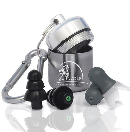 نتيجة بحث الصور عن earplug vacuum cleaner
