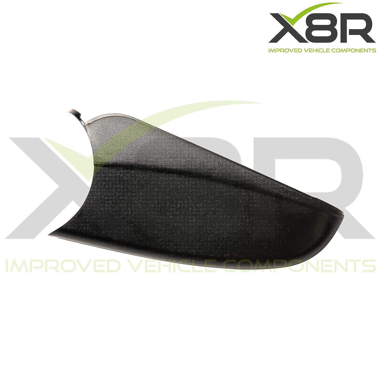 black//blue Elten 204081-41 Inlay SoleSensiCare Size 7.5
