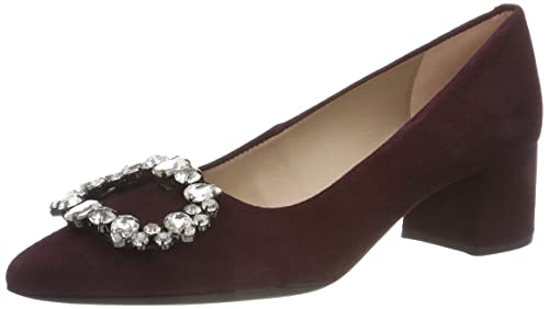 Unisa Damen Jumiel_ks Pumps