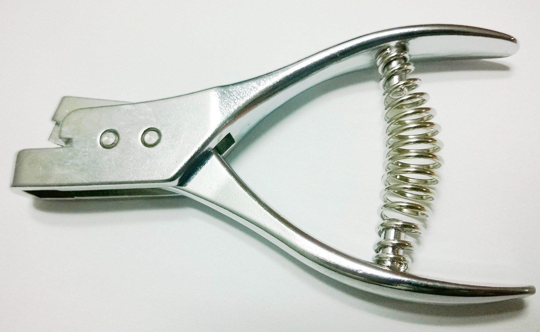lzionew 1/x well Made Tools patr/ón