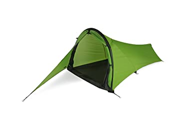 Nemo Equipment Mio Air Supported Tent  sc 1 st  Amazon UK & Nemo Equipment Mio Air Supported Tent: Amazon.co.uk: Sports u0026 Outdoors