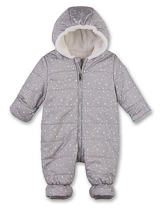 Intelligent Babykleidung Größe 62 Winteranzug Baby Jungen