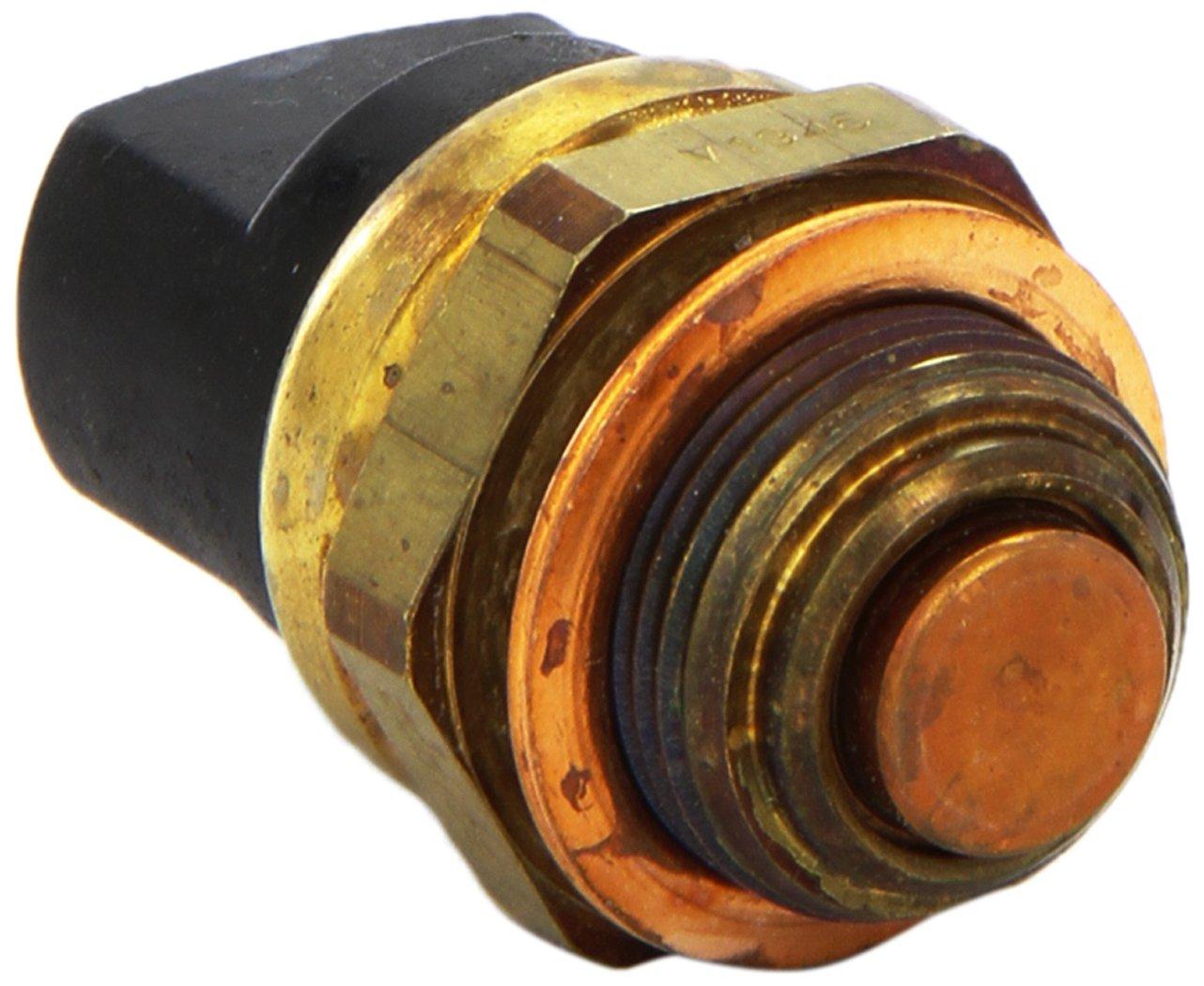 Calorstat TS1105 Temperature Switch radiator fan