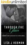 Through The Glass