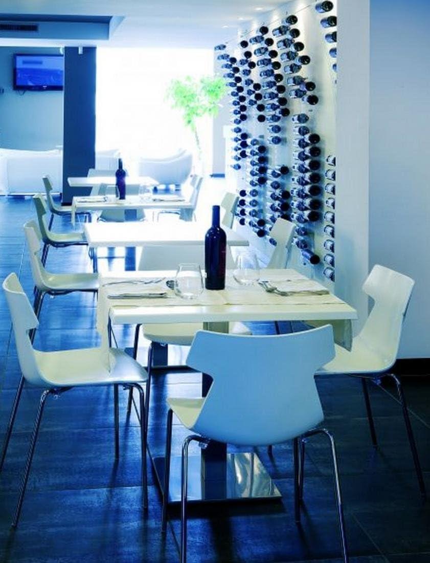 Bontempi Set 2 sedie impilabili Giulia di Ingenia: Amazon.it
